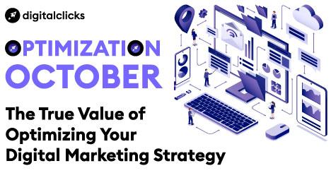 optimization-value
