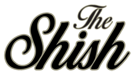 The Shish Restaurant